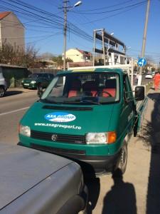 tamplarie pvc masina transport - AxaGroupsrl.ro 004