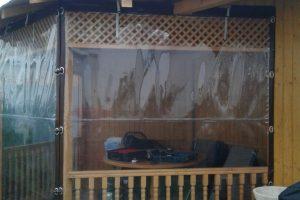 Inchidere terase si foisoare cu folie transparenta - axagroupsrl.ro 000010