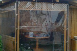 Inchidere terase si foisoare cu folie transparenta - axagroupsrl.ro 000011