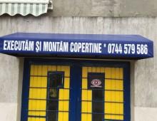 Copertine