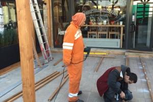 constructie terasa din lemn - axagroupsrl.ro 003
