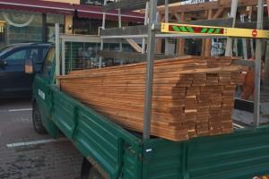 constructie terasa din lemn - axagroupsrl.ro 004