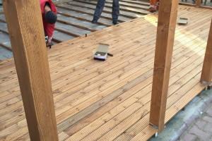 constructie terasa din lemn - axagroupsrl.ro 005