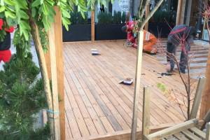 constructie terasa din lemn - axagroupsrl.ro 007