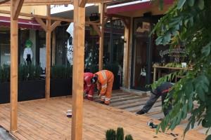 constructie terasa din lemn - axagroupsrl.ro 008