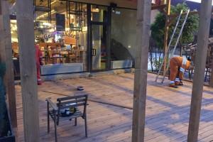 constructie terasa din lemn - axagroupsrl.ro 009