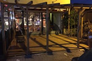 constructie terasa din lemn - axagroupsrl.ro 010